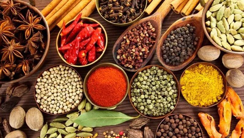 10 dicas de produtos naturais para emagrecer